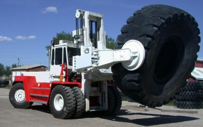 International Equipment Solutions acquires CWS Industries