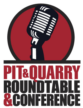 Web Exclusive: P&Q Roundtable – Part 2