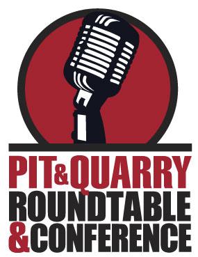 Web Exclusive: P&Q Roundtable – Part 2
