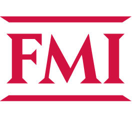FMI Corp. Banking and Management Consulting