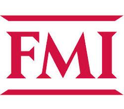 FMI_logo250