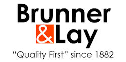 Brunner & Lay Demolition Tools