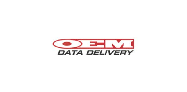 Logo: OEMDD