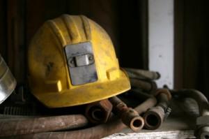 Mining_helmet
