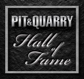 pq_hof_plaque