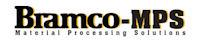 Bramco-MPS: Aggregate Processing