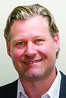 Liebherr names new president