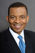 Photo: Anthony Foxx
