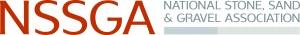 logo-nssga1
