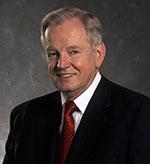 J. Don Brock
