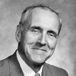 P&Q Hall of Fame Profile: Bernie Grove