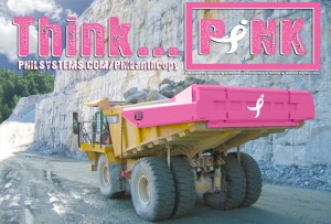 20140827 - Think Pink TG