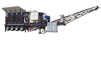 Terex Minerals Processing