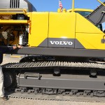 Photo: Volvo Construction Equipment