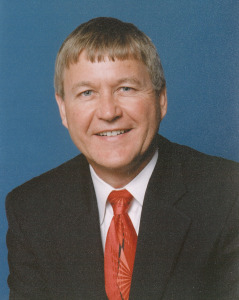 Griesemer named NSSGA Safety and Health Pro of 2014