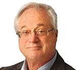 Michael T. Heenan