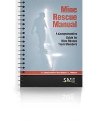mine_rescue_manual