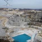Photo: Bluegrass Materials