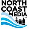ncm_logo