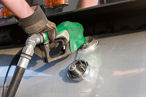 New advanced fuel-management services have been designed for ease of use and understanding.  Photo: ISTOCKPHOTO.com/ImageegamI