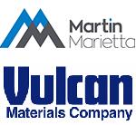 martin-marietta-vulcan_150