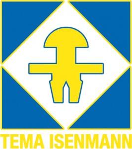 tema-isenmann-logo