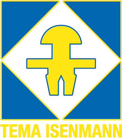 Tema Isenmann Urethane Screening Media