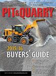 Pit & Quarry September 2015