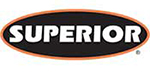 Superior adds Bramco-MPS to dealer network