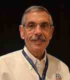 Larry Mirabelli of Buckley Powder Co.