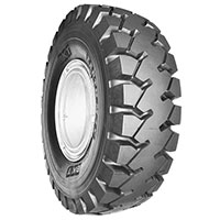 Photo: BKT-Tires