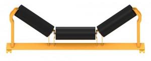 cww-conveyor-Exalon-assembly