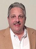 Kalenborn Abresist names senior VP sales, marketing