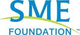 SME Foundation names mining scholarship recipients