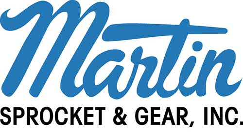 Martin Sprocket opens Pittsburgh manufacturing branch