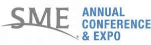 sme-annual-conference-expo