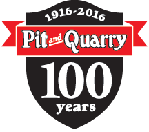 PQ_100th-Anniversary-logo