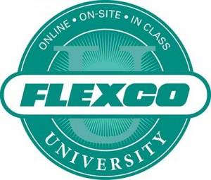 flexco-university