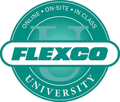 Flexco releases online segment of Flexco University