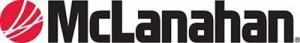 mclanahan-logo