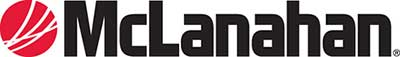 McLanahan implements executive changes