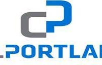 Logo: Calportland