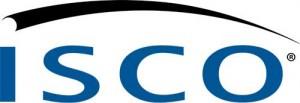isco-industries-logo