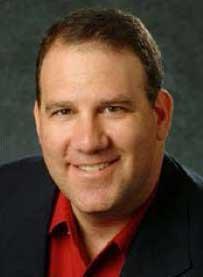 Mack Trucks appoints senior VP