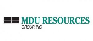 mdu-resources-logo