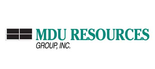 New chief accounting officer at MDU Resources