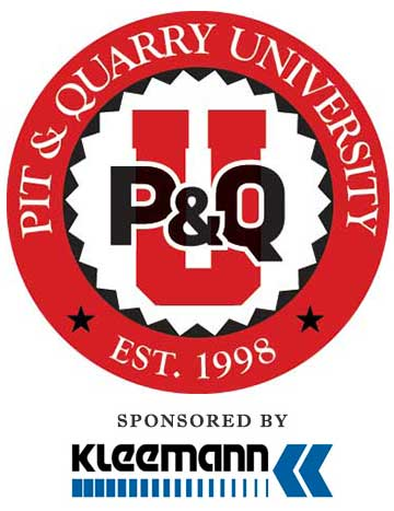 pq-university-updated-logo-kleemann-sponsor