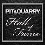 P&Q Hall of Fame