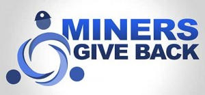 miners-give-back-logo