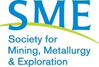 Logo: SME